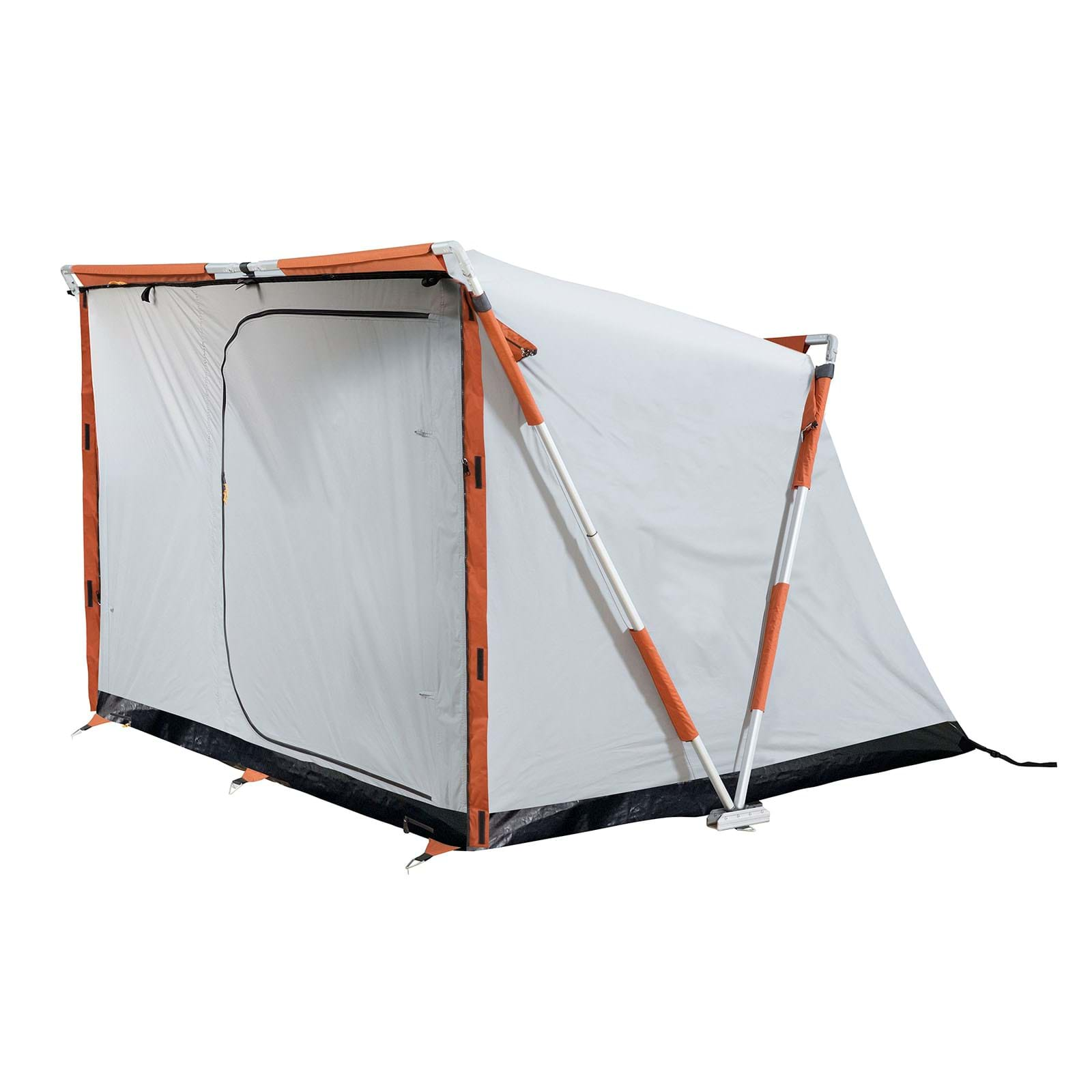 4Wd Awning Tent pop up 4wd awning easy touring tent | speedy earth edge